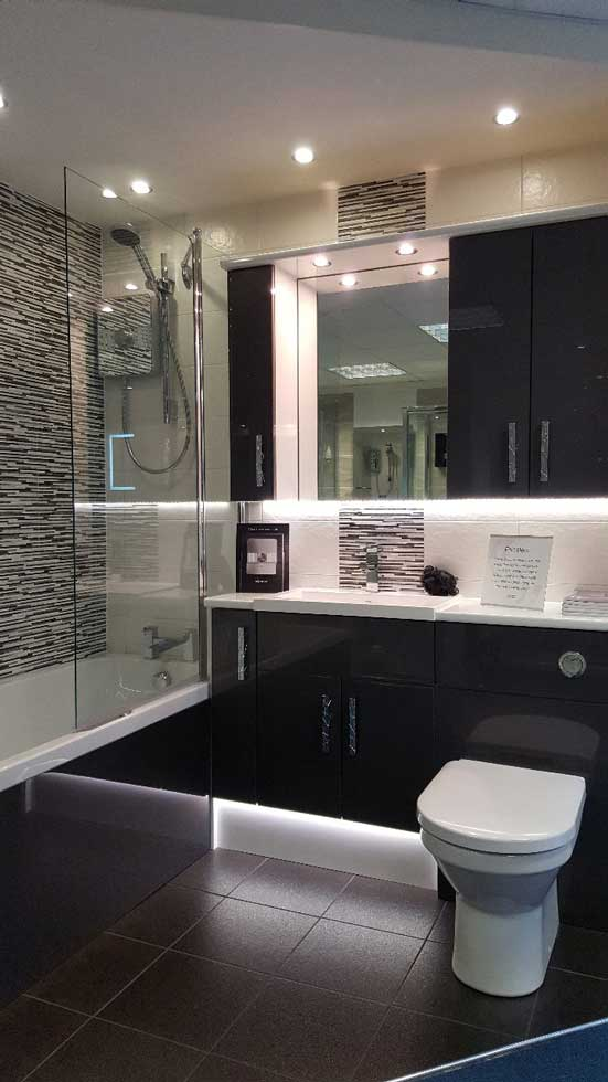 bathroom-magic-bathroom-gallery-12