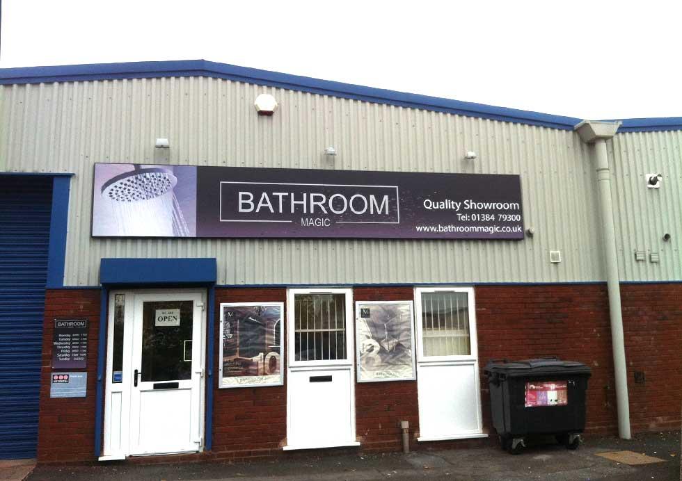 bathroom-magic-bathroom-gallery-2