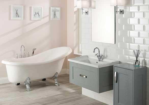 bathroom-magic-image-1
