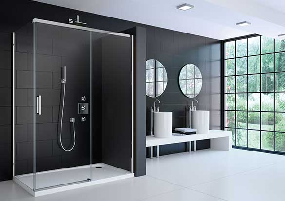 bathroom-magic-image-2