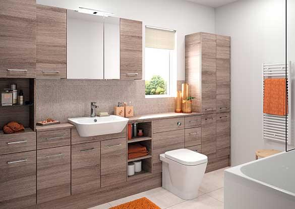 bathroom-magic-image-fitted-bathrooms-1