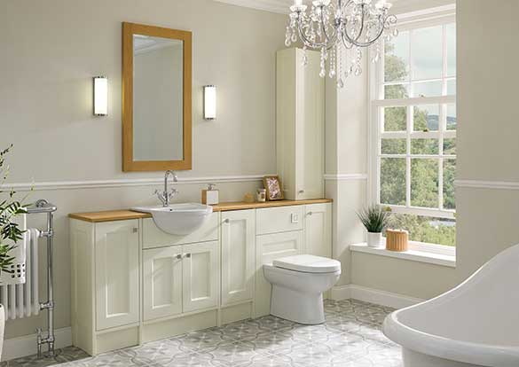 bathroom-magic-image-fitted-bathrooms-2