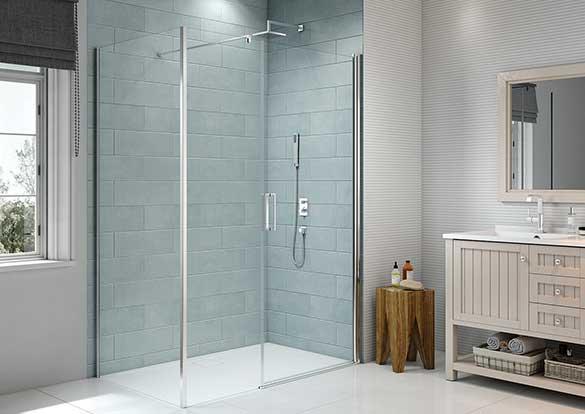 bathroom-magic-image-showers-2