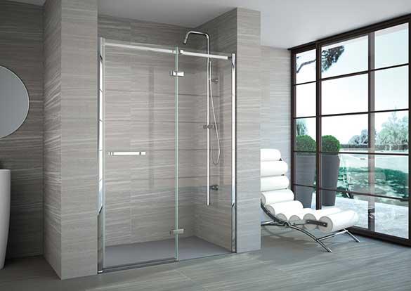 bathroom-magic-image-showers-4