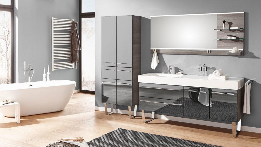 bathroom-magic-slider-3