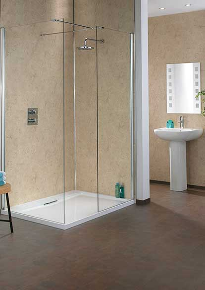 bathroom-magic-image-special-offer