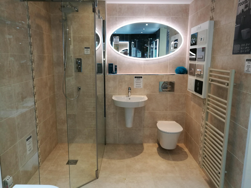 bathroom-magic-best-sellers-8