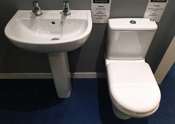 sanitary-set-1-1
